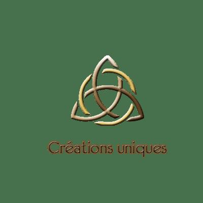 boutique-créations-uniques