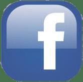 facebook logo site